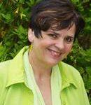 Monika Kropatschek PT Kinderosteopathie Osteopathie